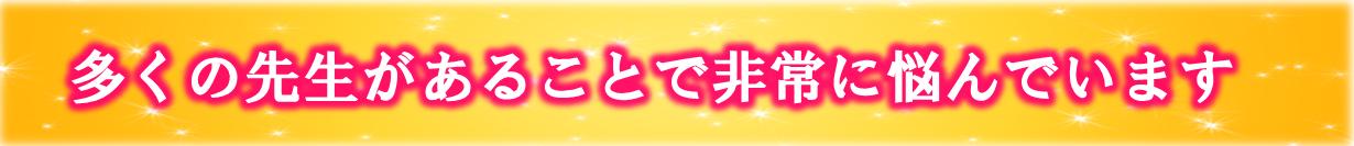 2016-01-31_1050