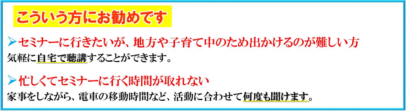 2016-07-04_2216