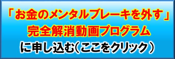 2016-07-18_1157