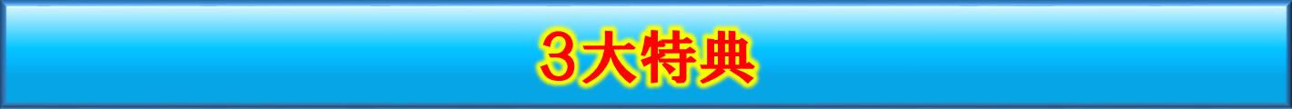 2016-09-26_1359